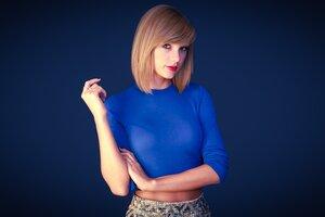 Taylor Swift New