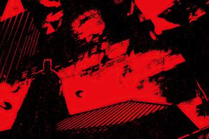 The Batman 2022 Movie Fanart 4k Wallpaper