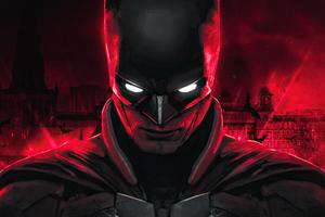 The Batman Day
