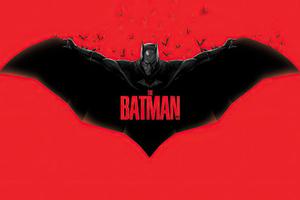 The Batman Minimal