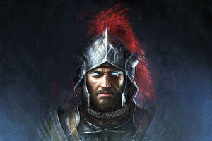 The Human Race Divinity Original Sin 2