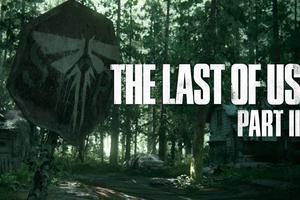 The Last Of Us Part 2 4k Wallpaper