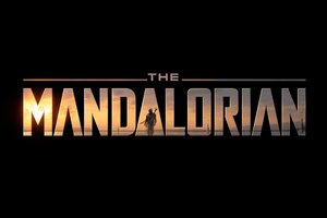 The Mandalorian 2019 4k Wallpaper