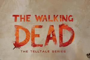 The Walking Dead The Telltale Series