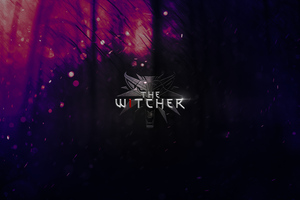 The Witcher Tv Show 5k Wallpaper