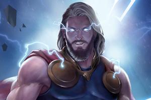 Thor4kart