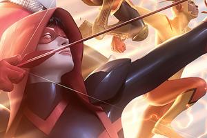 Titans 2020 Wallpaper