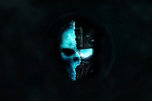 Tom Clancys Ghost Recon Future Soldier 5k Wallpaper