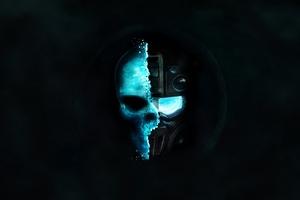 Tom Clancys Ghost Recon Future Soldier 5k
