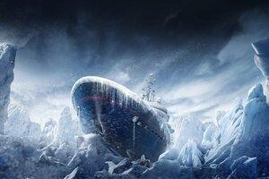Tom Clancys Rainbow Six Siege HD Wallpaper