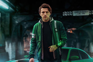 Tom Holland 1920x1080 Resolution Wallpapers Laptop Full Hd 1080p Multiple sizes available for all screen sizes. tom holland 1920x1080 resolution