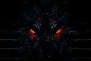 Transformers Revenge Of The Fallen Movie 5k Wallpaper