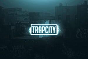 Trapcity Wallpaper