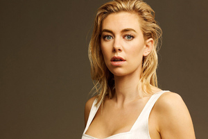 Vanessa Kirby 2020 Wallpaper
