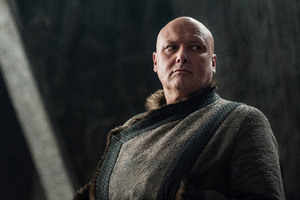 Varys Game Of Thrones Season 7