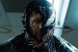 Venom 4k Movie