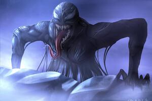 Venom Arts