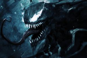 Venom Artworks