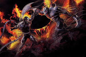 Page 19: Venom 1366x768 Resolution Wallpapers 1366x768 ...