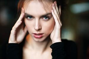 Vika Viktoriya