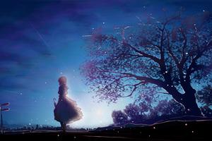 Violet Evergarden 4k