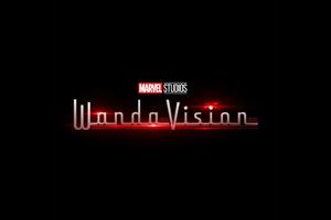 Wanda Vision 2021 Wallpaper