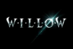 Willow Marvel 4k