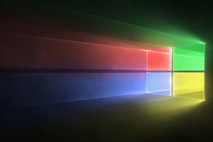 Windows 10 1600x900 Resolution Wallpapers 1600x900 Resolution