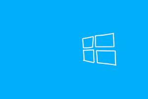 Windows 10 Metro Minimal 4k