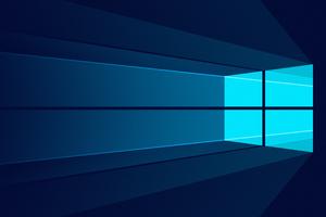 Windows 10 1280x1024 Resolution Wallpapers 1280x1024 Resolution
