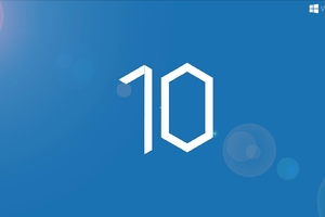 Windows 10 Original 5