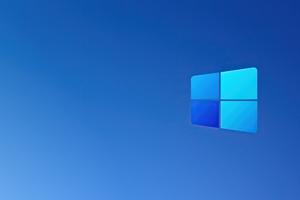 Windows 10x 4k Wallpaper