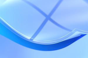 Windows 11 2021 Light 5k Wallpaper