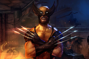 Wolverineartnew