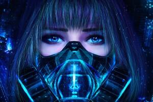 Women Magic Science Fiction