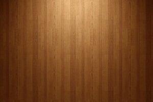 Wooden Background Wallpaper