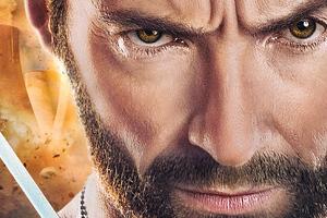 X Men Wolverine