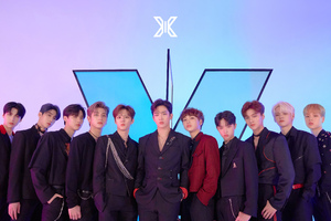 X1 2019 Wallpaper