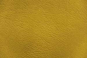 Yellow Leather 5k Wallpaper
