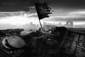 Zack Synder Cut Justice League 5k Wallpaper