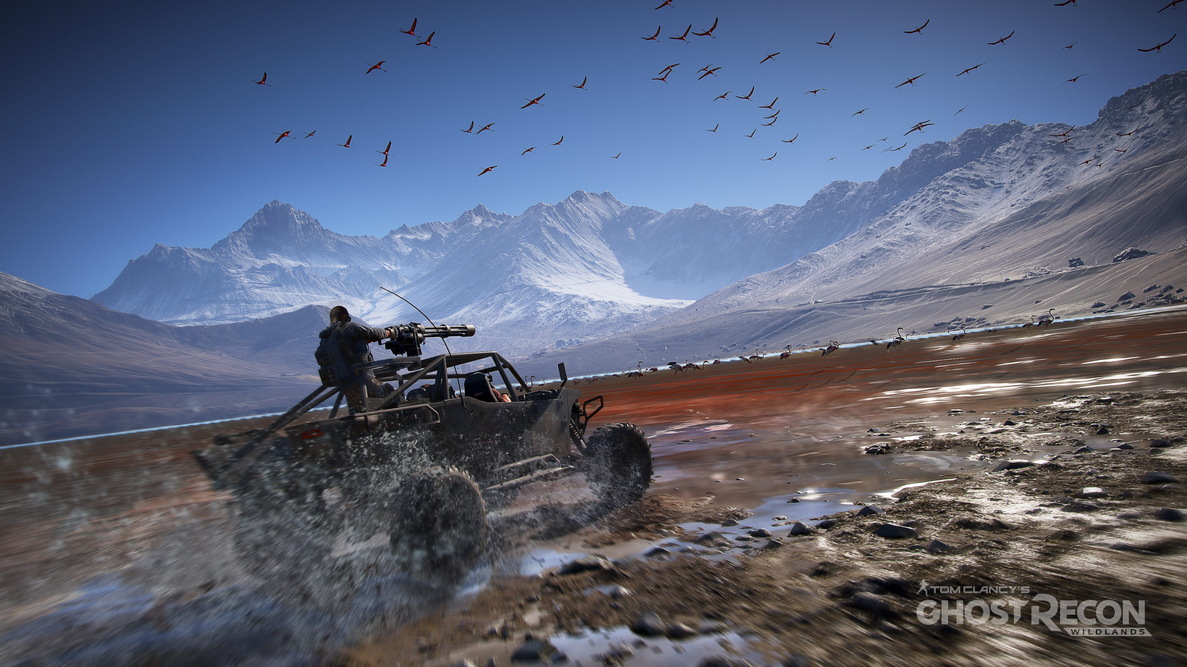 Tom Clancys Ghost Recon Wildlands Hd Hd Games 4k Wallpapers