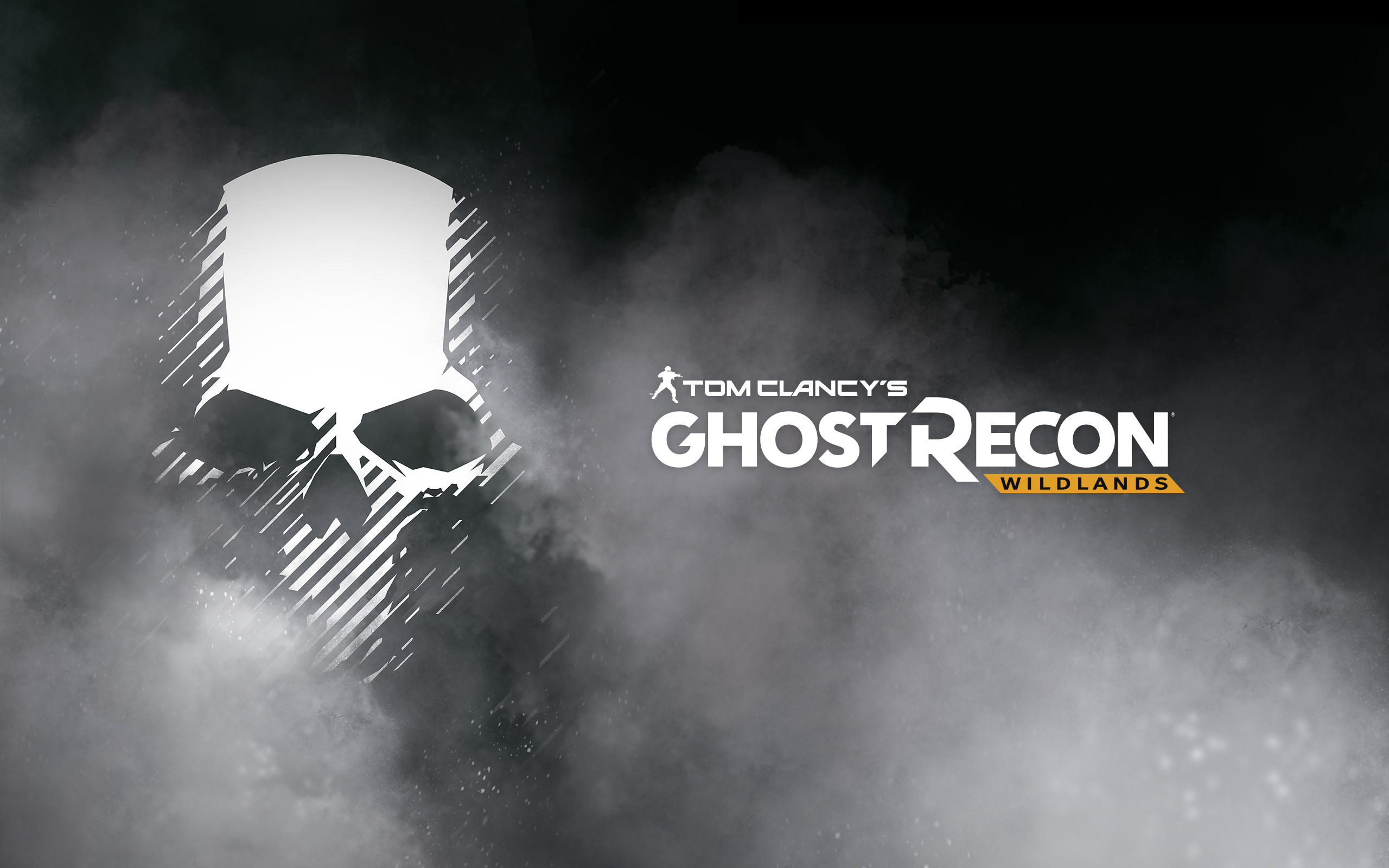 Tom Clancys Ghost Recon Wildlands Skull Hd Games 4k Wallpapers