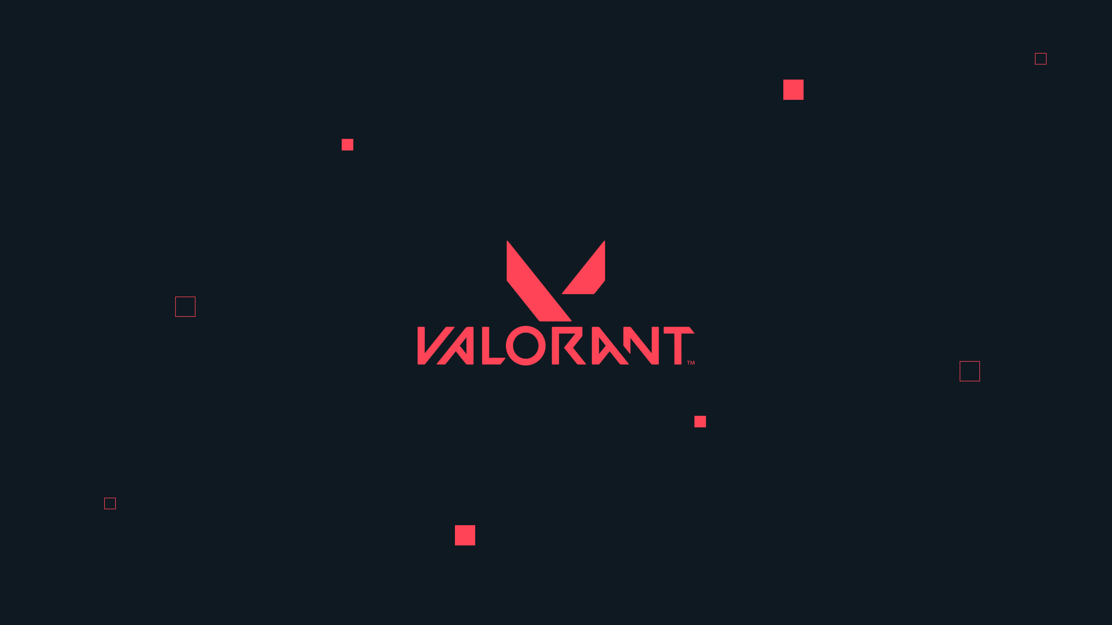 800x1280 Valorant Logo 4k Nexus 7 Samsung Galaxy Tab 10 Note Android Tablets Hd 4k Wallpapers Images Backgrounds Photos And Pictures