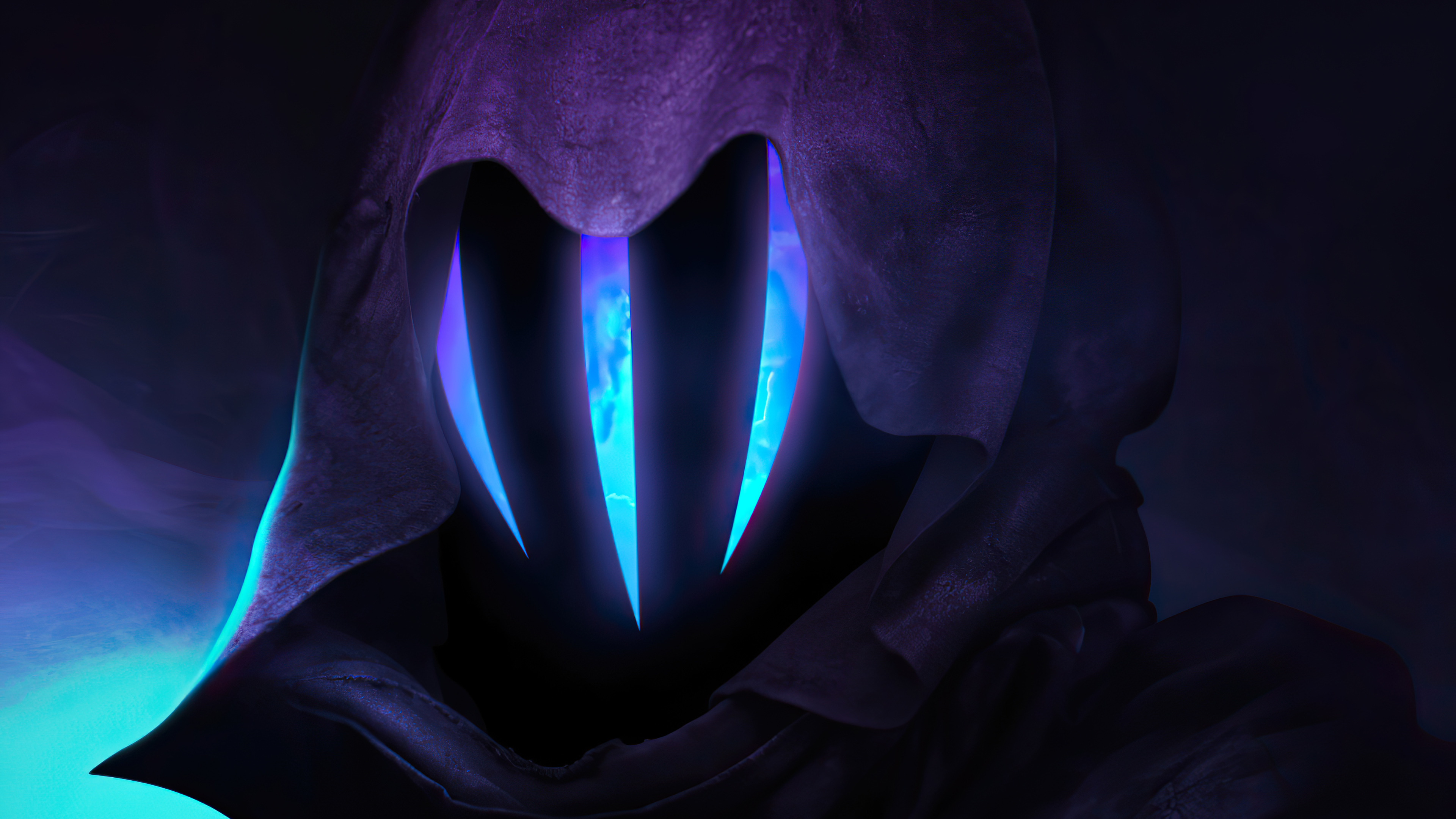 Valorant Omen 4k Hd Games 4k Wallpapers Images Backgrounds Photos And Pictures