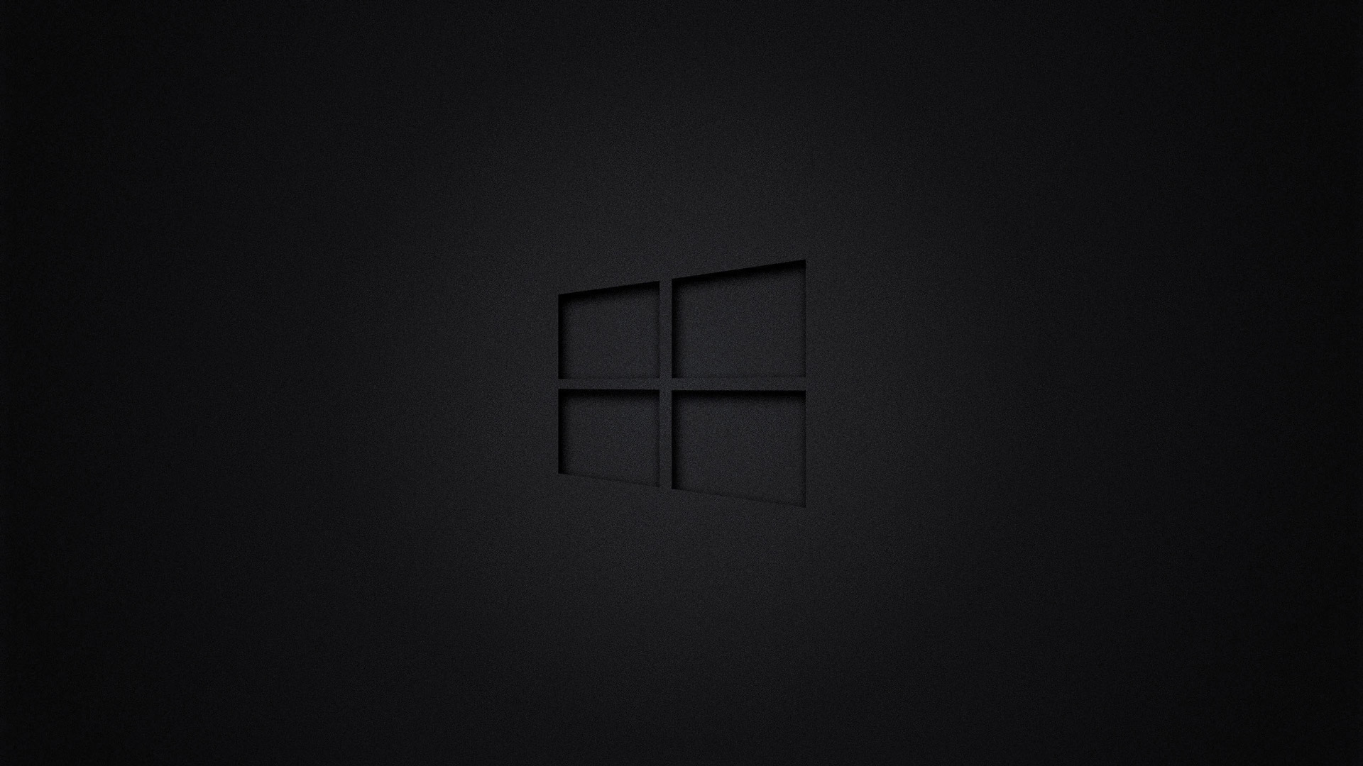 Windows 10 Dark Hd Computer 4k Wallpapers Images Backgrounds Photos And Pictures