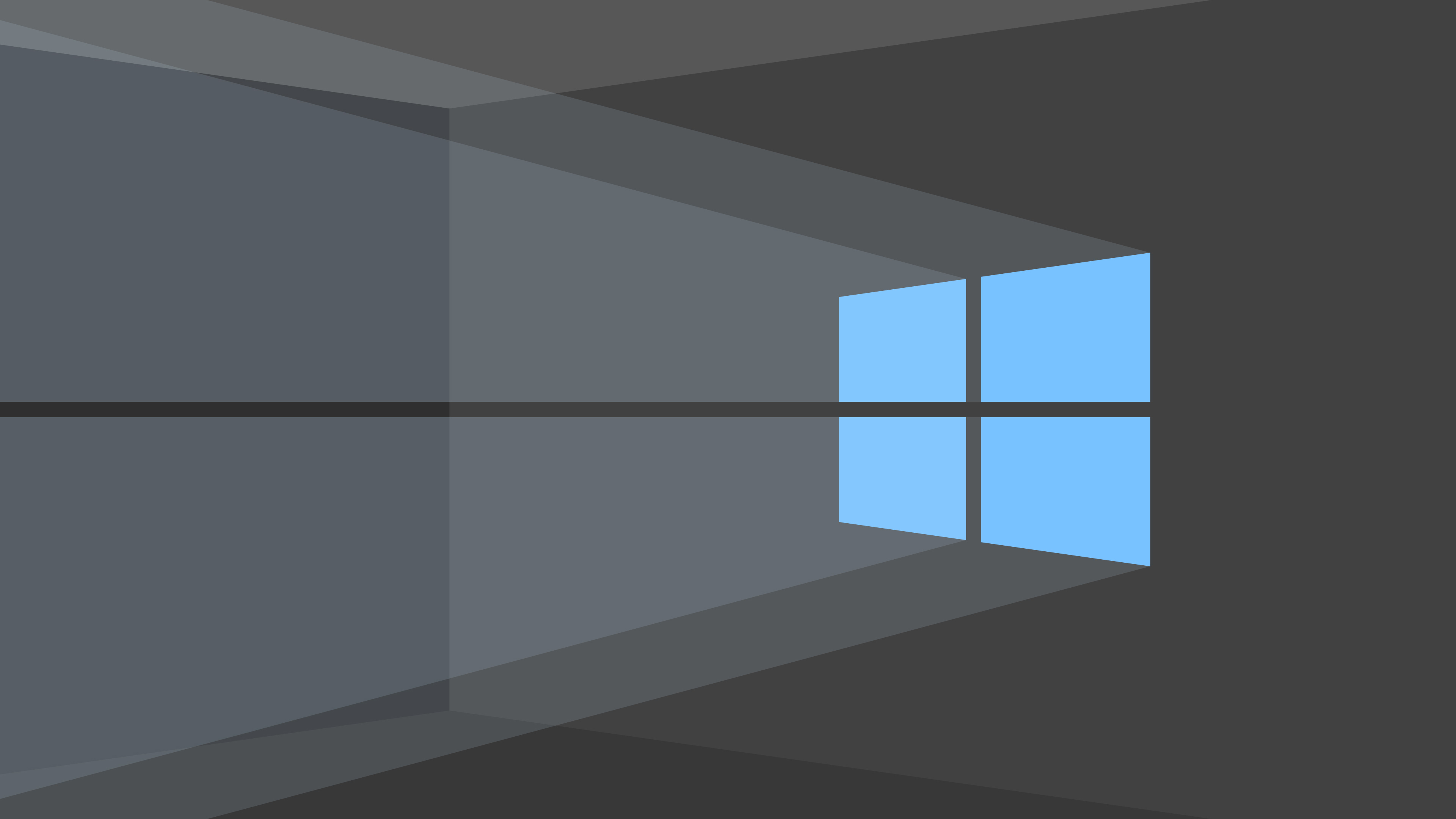 Windows 10 Minimalism 4k Hd Computer 4k Wallpapers Images Backgrounds Photos And Pictures