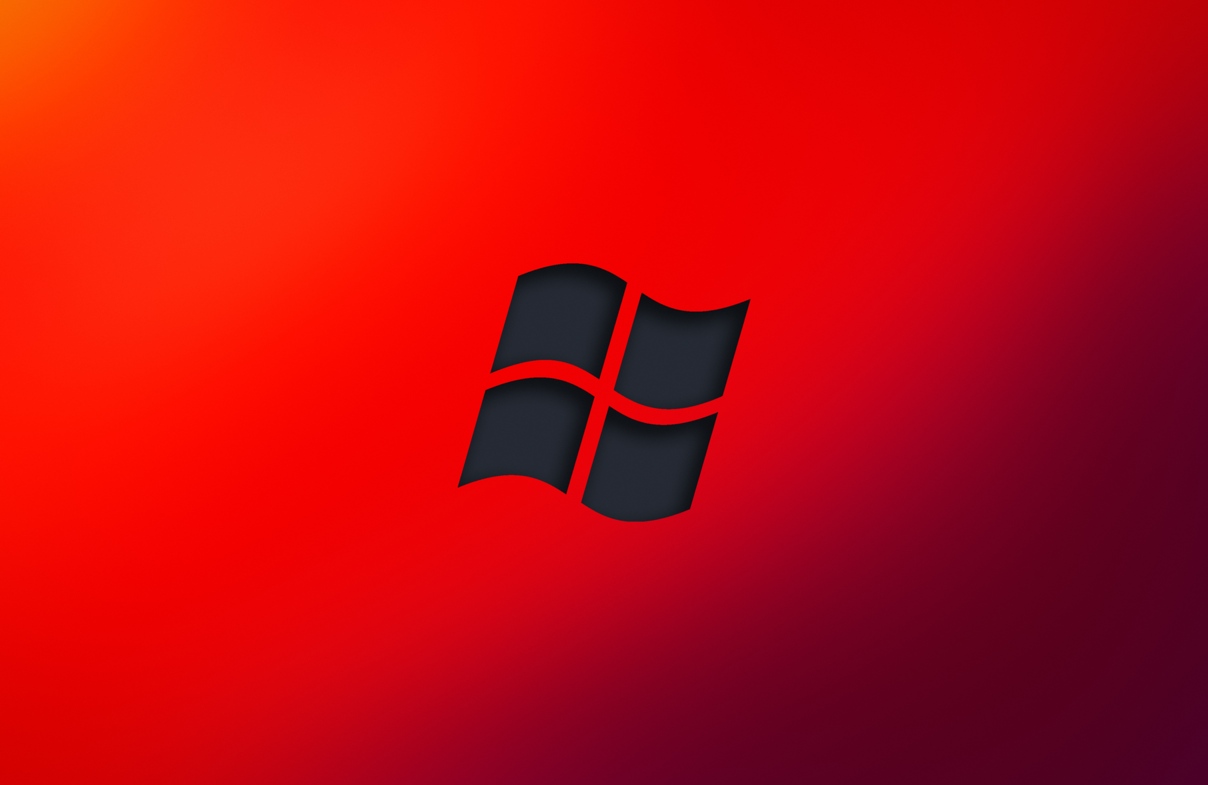 1440x2960 Windows Red Logo Minimal 4k Samsung Galaxy Note 9 8 S9 S8 S8 Qhd Hd 4k Wallpapers Images Backgrounds Photos And Pictures