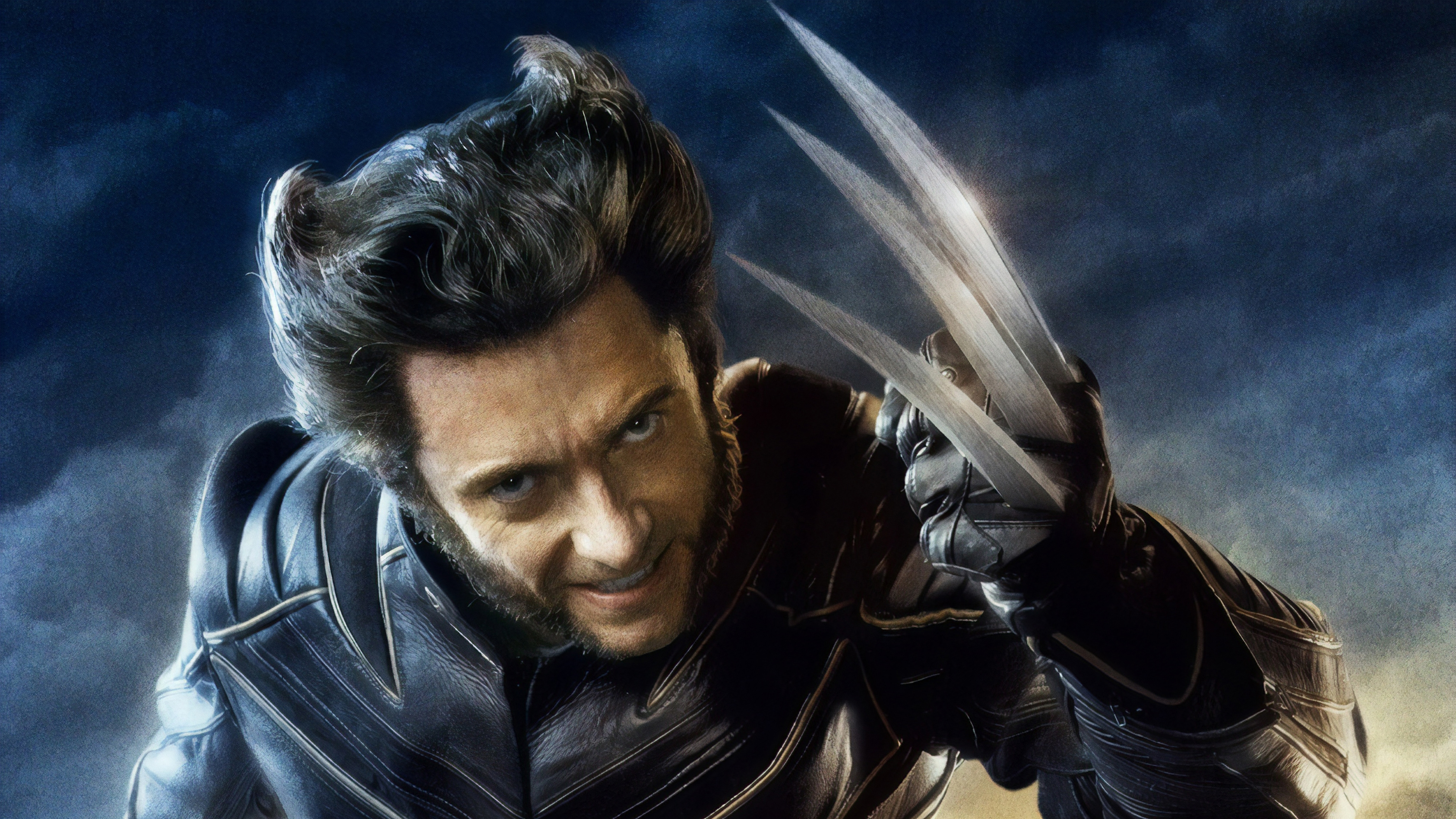 1920x1080 Wolverine X Men The Last Stand Laptop Full Hd 1080p Hd 4k Wallpapers Images Backgrounds Photos And Pictures