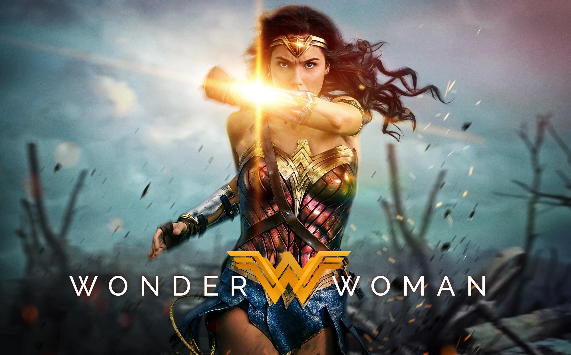 Wonder Woman 2017 Hd Hd Movies 4k Wallpapers Images