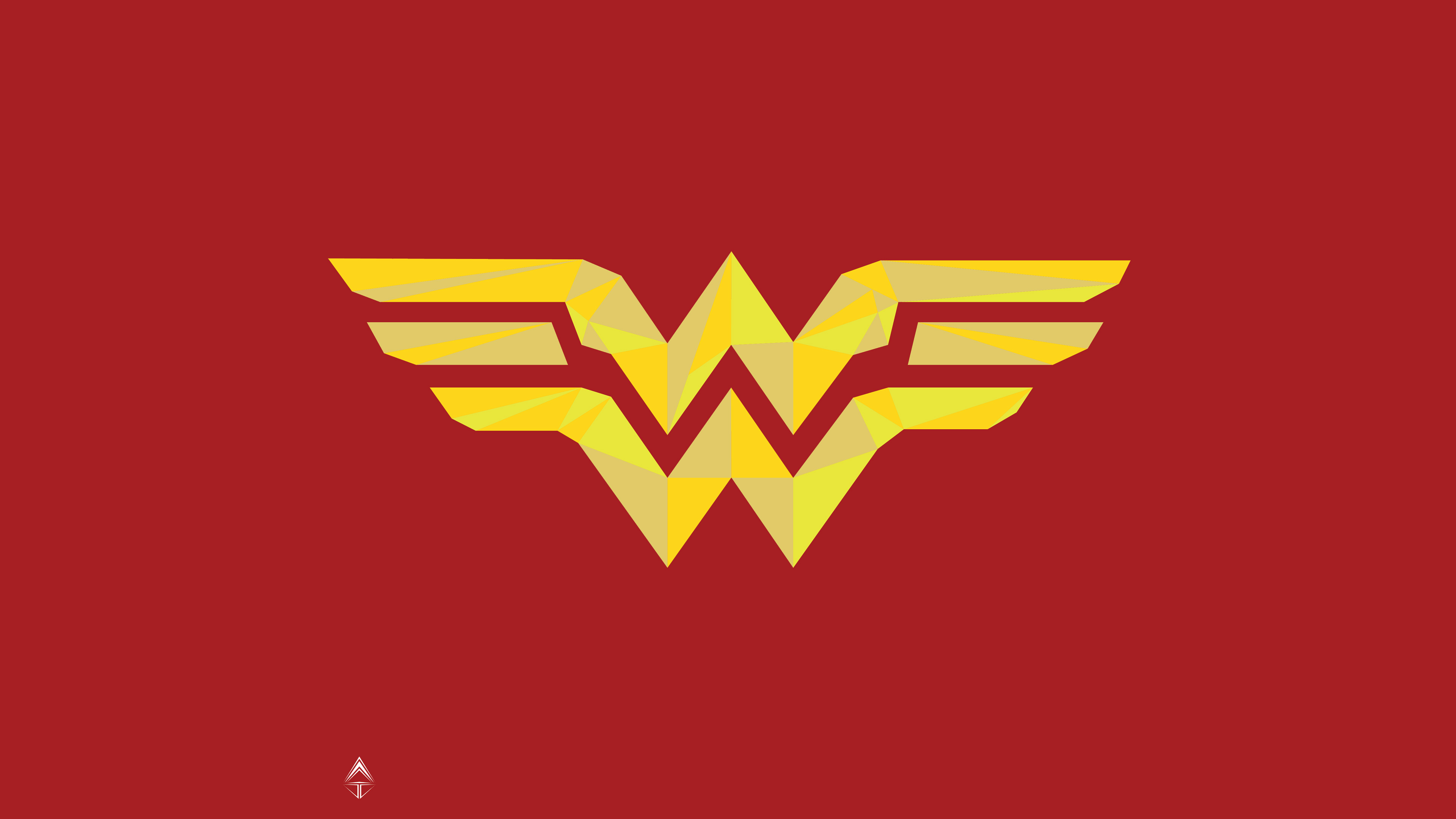 1080x2280 Wonder Woman Logo 4k Artwork One Plus 6 Huawei P20 Honor View 10 Vivo Y85 Oppo F7 Xiaomi Mi A2 Hd 4k Wallpapers Images Backgrounds Photos And Pictures